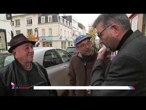 Rencontre hommes chateauroux