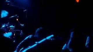 10 Years - Focus (live)