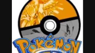 Pokemon- Pokerap GS