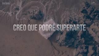 TaeYeon - 11:11 Subtitulado | Español.