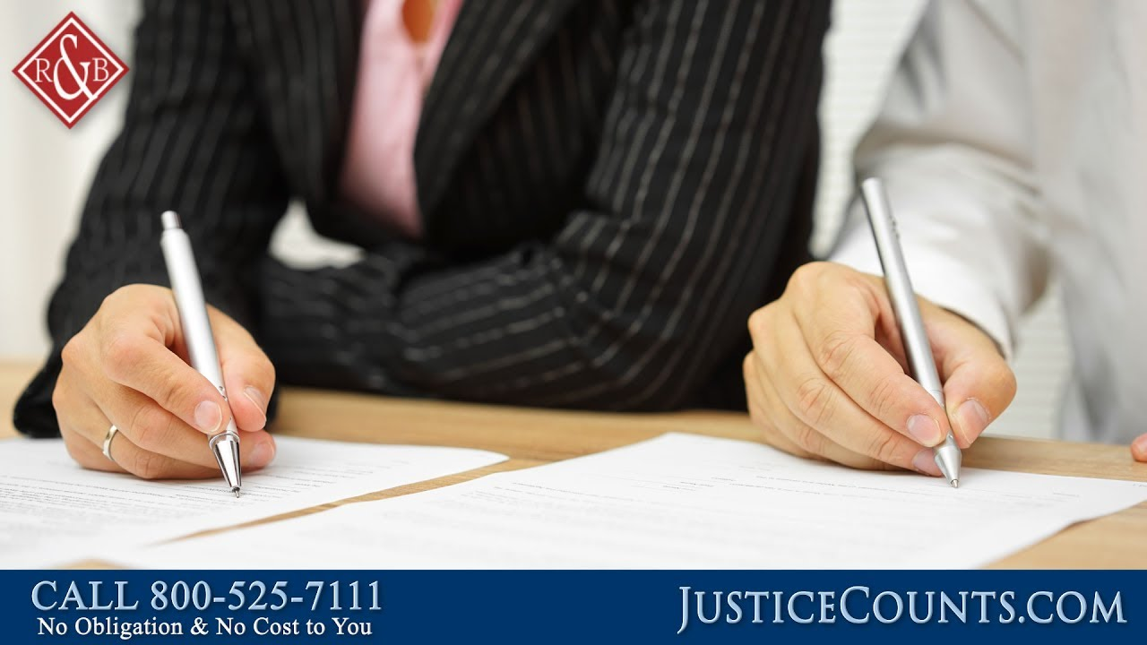 Do I Need a Lawyer for a Simple Workers Comp Case?