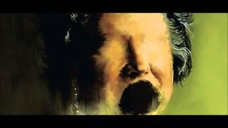 SLOTH VS. MATHZ: Medical Deviance [2014 INDUSTRIAL HORRORCORE / SNUFF RAP]