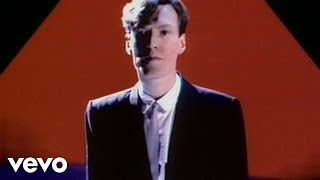 Steve Winwood - While You See A Chance video