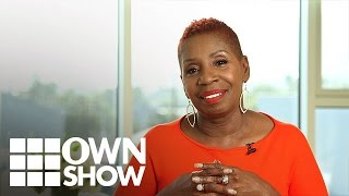 The Powerful Advice That Boosts Your Self Esteem | #OWNSHOW | Oprah Online
