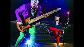 Download lagu Jupiter S Suka Suka Mp3