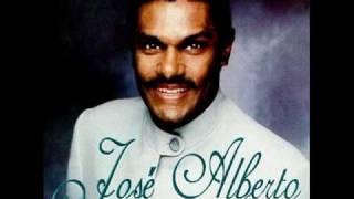 Hoy Quiero Confesar   Jose Alberto El Canario