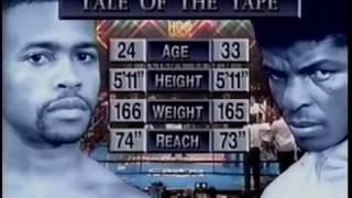 Jones   Thulane Malinga 14 08 1993 Рой Джонс мл. всегда крут.