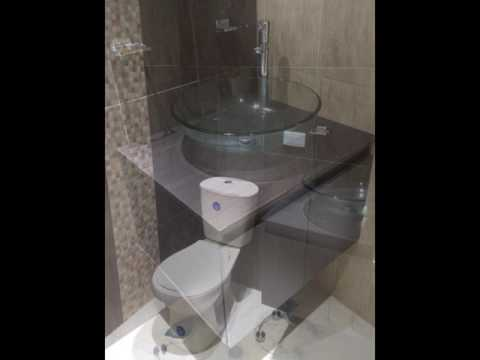 Apartamentos, Venta, Centro Ccial 2.000 - $190.000.000