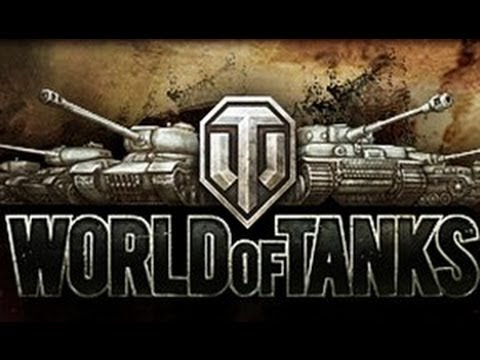 World of tanks сюрприз