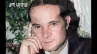 تحميل اغاني Rabah Driassa Hat ayounek 1980 MP3