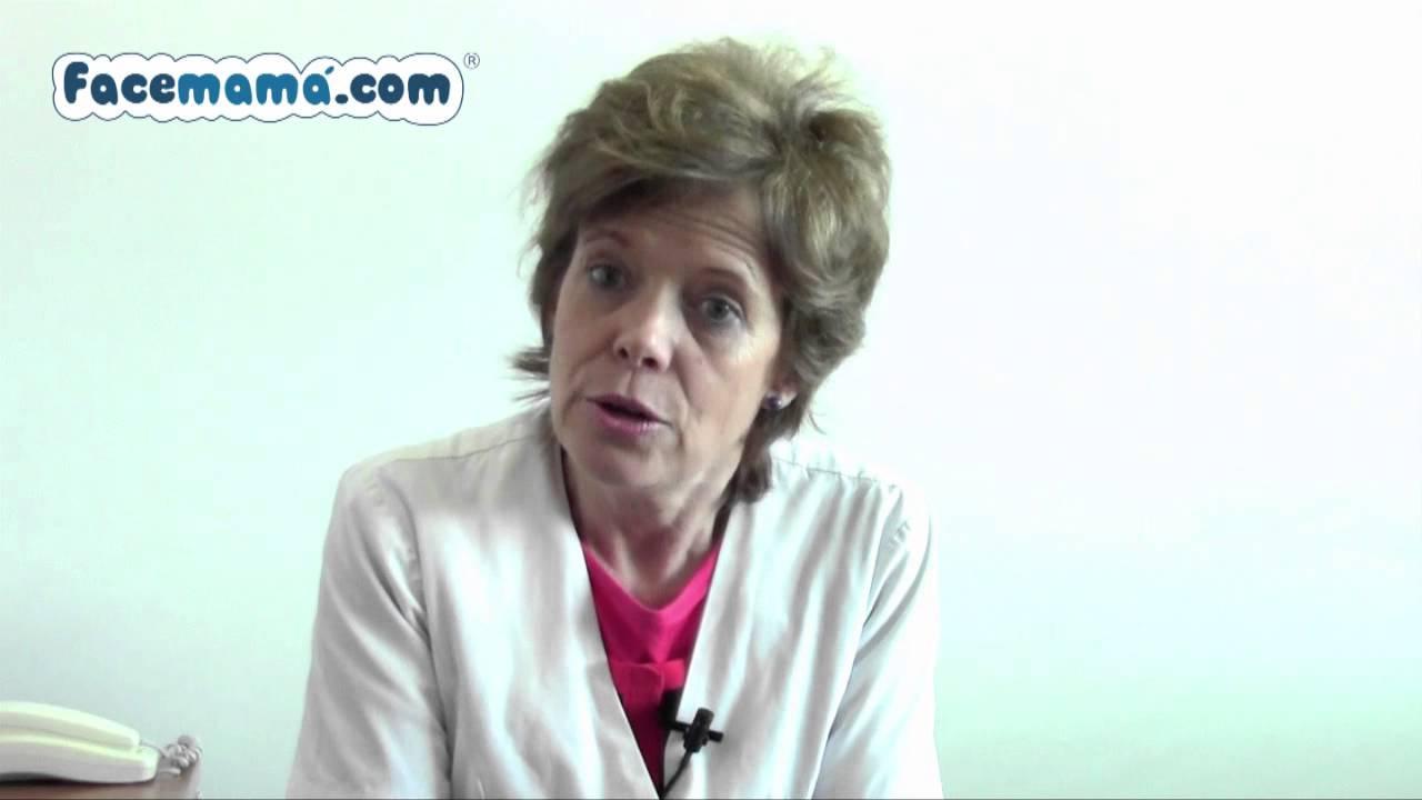 Leche materna y meningitis