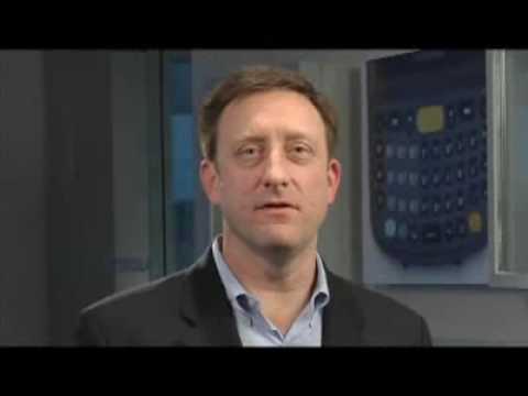 Motorola DS9808 Barcode Scanner