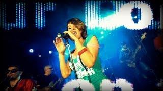 Deri Sa Te Vdes - Pandora  (Video)