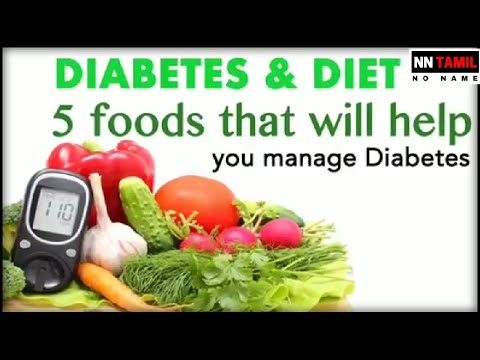 Diabetes Food Chart In Tamil Pdf Download Audio Mp3 And Mp4 Halle Berry