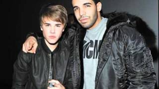 Justin Bieber Feat. Drake - Trust Issues (I'm On One) NEW 2011