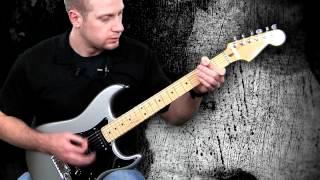 Judas Priest - Living After Midnight (Performance)