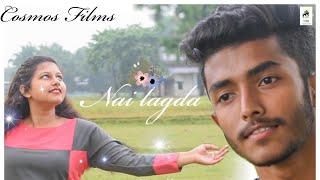 Nai Lagda ( Notebook) Zaheer Iqbal & Pranutan Bahl - Vishal Mishra