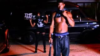 FlyGuy - Back 2 Back freestyle (Drake)/Pretty Krissy - Killah Season