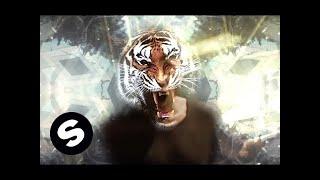 Bassjackers & Joe Ghost ft. MOTi - On The Floor Like (Official Music Video)