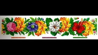 Free Download Free| For |free Counted Cross Stitch Charts| 21