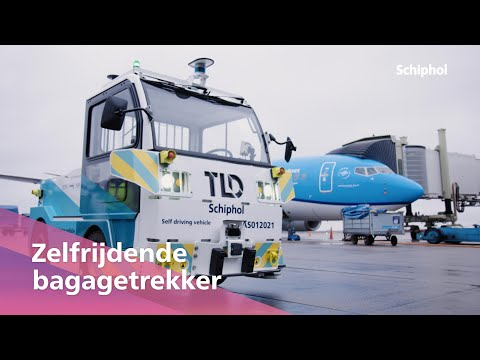 Teijin & Applied EV, TractEasy in Amsterdam, Toyotas Woven, Volvo in Virginia, Testfeld Kronach und Testfeld Kalifornien