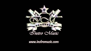 www Songs PK   Mahi Ve   www Songs PK mp3