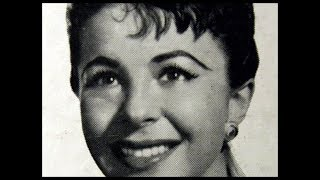 Porter / Eydie Gorme, 1957: Let's Do It, Let's Fall in Love