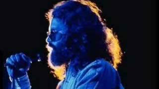 The Doors - Roadhouse Blues [1970]