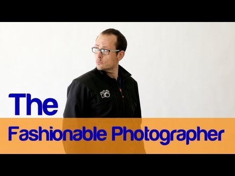 Great Photography Jacket - Manfrotto Lino Softshell
