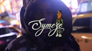 AJ Tracey   Wifey Riddim (Symeze Remix)