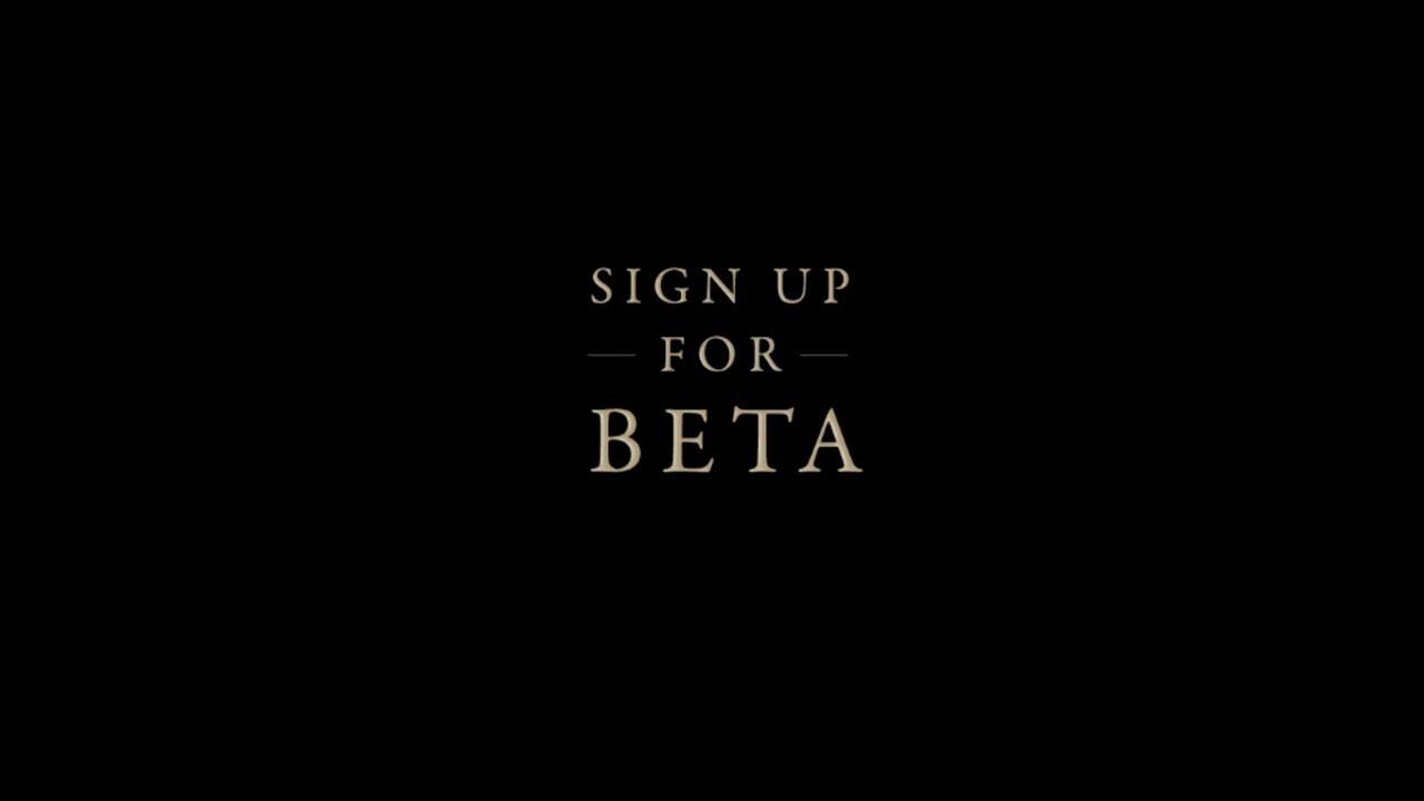 Three Avatars Do Battle In This New Trailer For The Elder Scrolls Online