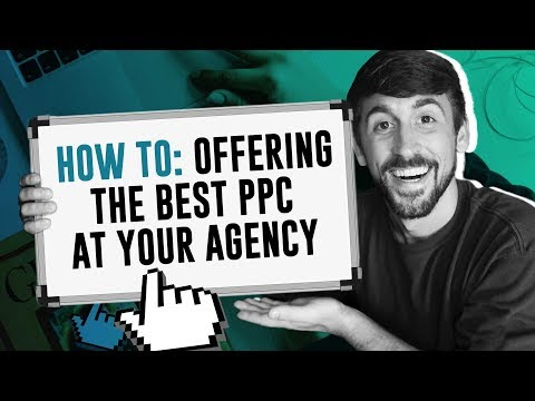 Top Paid Search Agencies: What You Should Know About PPC Marketing