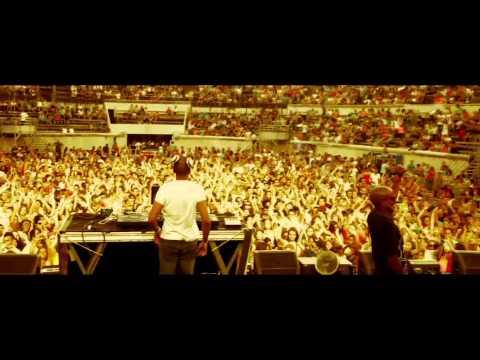 DJ Assad Ft. Mohombi, Craig David & Greg Parys – Addicted