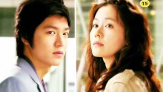 [Personal Taste OST] Dropping Rain - Kim Tae Woo