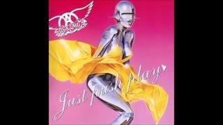 Aerosmith - Jaded [HQ - FLAC]
