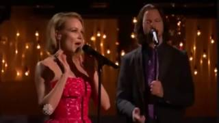 Jewel & Home Free - Have Yourself A Merry Little Christmas