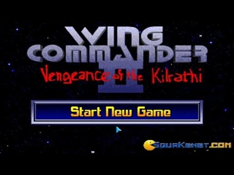 wing commander pc download