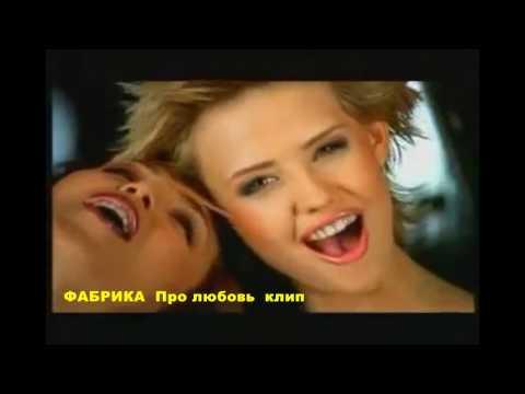 , title : '🍒💋😍НОСТАЛЬГИЯ хиты 2000-ых лучшие песни топ 30'