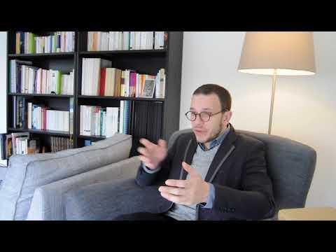 Larthrose comme la complication du psoriasis