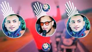 She Don& 39 T Know ×dj Amit Kaushik Style By Dj Akash Bass Blast Mix 3d Mix 🎧