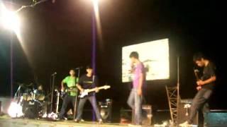 manila teenage death squad by chormatics band (cover)