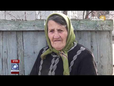 Un bărbat din Craiova care cauta femei căsătorite din Alba Iulia