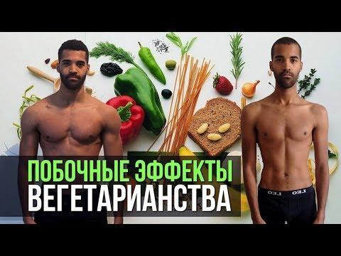 Плей маркет похудеть без диет