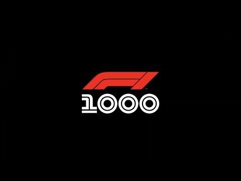 El MexicoGP a lo largo de las 1000 carreras de F1 (pt.2)
