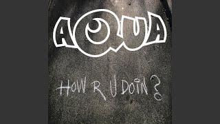 How R U Doin?