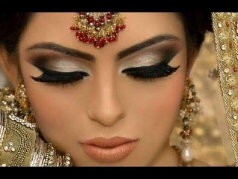Арабская красивая музыка