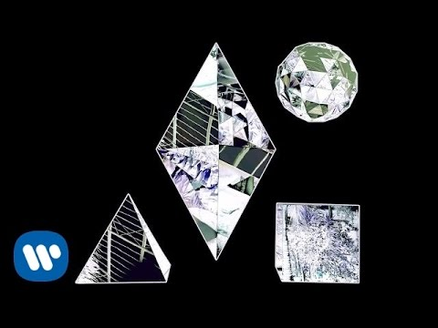 Real Love performed by Clean Bandit; features Jess Glynne