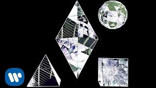 Clean Bandit & Jess Glynne   Real Love [Official]