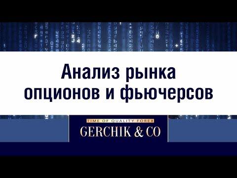 Автоматическая торговля бинарных опционов