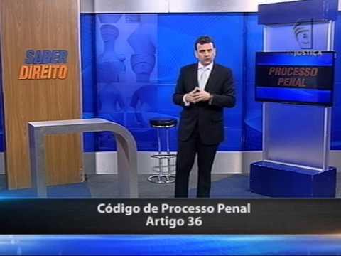 Ação Penal – Prof. Yslyg Abreu Veloso (aula 1)